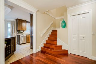"Photo 12: 35 9045 WALNUT GROVE Drive in Langley: Walnut Grove Townhouse for sale in ""Bridlewoods"" : MLS®# R2467205"