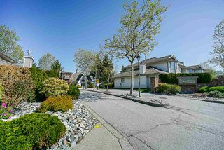 "Photo 23: 35 9045 WALNUT GROVE Drive in Langley: Walnut Grove Townhouse for sale in ""Bridlewoods"" : MLS®# R2467205"