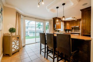 """Photo 5: 35 9045 WALNUT GROVE Drive in Langley: Walnut Grove Townhouse for sale in """"Bridlewoods"""" : MLS®# R2467205"""