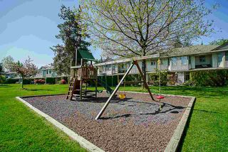 """Photo 22: 35 9045 WALNUT GROVE Drive in Langley: Walnut Grove Townhouse for sale in """"Bridlewoods"""" : MLS®# R2467205"""
