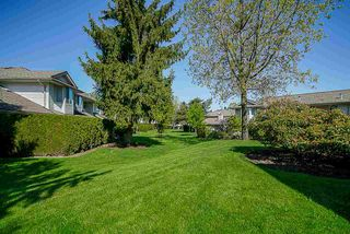 "Photo 21: 35 9045 WALNUT GROVE Drive in Langley: Walnut Grove Townhouse for sale in ""Bridlewoods"" : MLS®# R2467205"