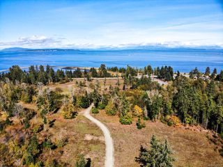 Main Photo: Lot 5 4327 S Island Hwy in CAMPBELL RIVER: CR Campbell River South Land for sale (Campbell River)  : MLS®# 842812