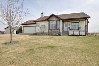 Photo 2: 272 RD: Blackie Detached for sale : MLS®# C4305912
