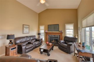 Photo 3: 272 RD: Blackie Detached for sale : MLS®# C4305912