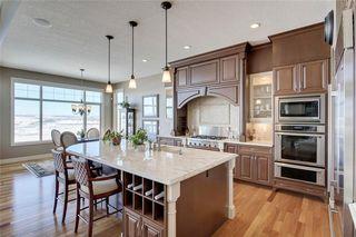 Photo 9: 58 CRANRIDGE Heights SE in Calgary: Cranston Detached for sale : MLS®# C4306294