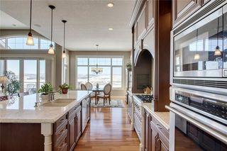 Photo 12: 58 CRANRIDGE Heights SE in Calgary: Cranston Detached for sale : MLS®# C4306294