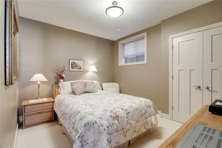 Photo 34: 58 CRANRIDGE Heights SE in Calgary: Cranston Detached for sale : MLS®# C4306294