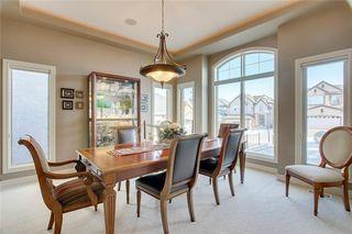 Photo 5: 58 CRANRIDGE Heights SE in Calgary: Cranston Detached for sale : MLS®# C4306294