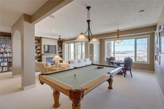 Photo 25: 58 CRANRIDGE Heights SE in Calgary: Cranston Detached for sale : MLS®# C4306294