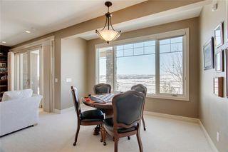 Photo 29: 58 CRANRIDGE Heights SE in Calgary: Cranston Detached for sale : MLS®# C4306294