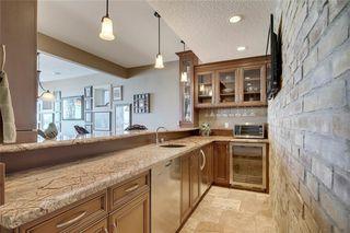 Photo 27: 58 CRANRIDGE Heights SE in Calgary: Cranston Detached for sale : MLS®# C4306294