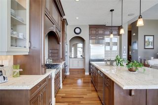 Photo 13: 58 CRANRIDGE Heights SE in Calgary: Cranston Detached for sale : MLS®# C4306294