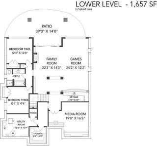 Photo 3: 58 CRANRIDGE Heights SE in Calgary: Cranston Detached for sale : MLS®# C4306294