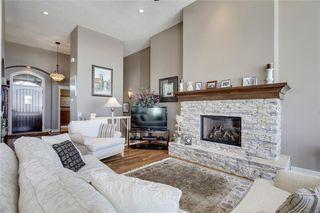 Photo 7: 58 CRANRIDGE Heights SE in Calgary: Cranston Detached for sale : MLS®# C4306294