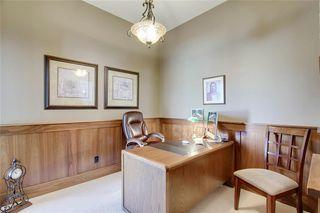 Photo 22: 58 CRANRIDGE Heights SE in Calgary: Cranston Detached for sale : MLS®# C4306294