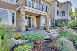 Photo 38: 58 CRANRIDGE Heights SE in Calgary: Cranston Detached for sale : MLS®# C4306294