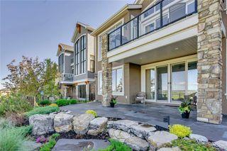 Photo 39: 58 CRANRIDGE Heights SE in Calgary: Cranston Detached for sale : MLS®# C4306294