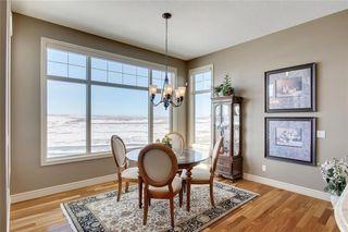Photo 16: 58 CRANRIDGE Heights SE in Calgary: Cranston Detached for sale : MLS®# C4306294