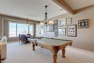 Photo 28: 58 CRANRIDGE Heights SE in Calgary: Cranston Detached for sale : MLS®# C4306294