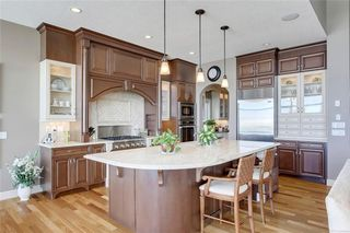Photo 10: 58 CRANRIDGE Heights SE in Calgary: Cranston Detached for sale : MLS®# C4306294