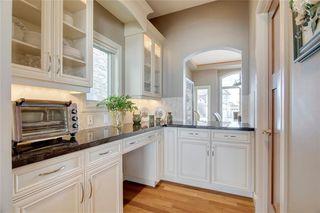 Photo 14: 58 CRANRIDGE Heights SE in Calgary: Cranston Detached for sale : MLS®# C4306294