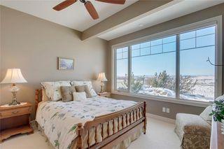 Photo 32: 58 CRANRIDGE Heights SE in Calgary: Cranston Detached for sale : MLS®# C4306294