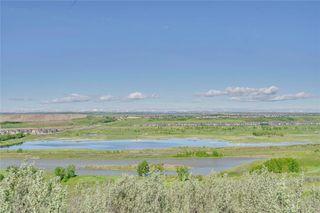 Photo 42: 58 CRANRIDGE Heights SE in Calgary: Cranston Detached for sale : MLS®# C4306294