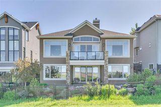Photo 37: 58 CRANRIDGE Heights SE in Calgary: Cranston Detached for sale : MLS®# C4306294