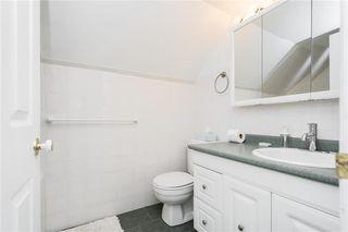 Photo 15: 323 Winchester Street in Winnipeg: Deer Lodge Residential for sale (5E)  : MLS®# 202015881