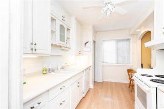 Photo 10: 323 Winchester Street in Winnipeg: Deer Lodge Residential for sale (5E)  : MLS®# 202015881