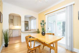 Photo 7: 323 Winchester Street in Winnipeg: Deer Lodge Residential for sale (5E)  : MLS®# 202015881