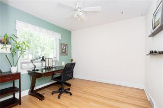 Photo 13: 323 Winchester Street in Winnipeg: Deer Lodge Residential for sale (5E)  : MLS®# 202015881