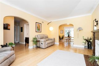 Photo 4: 323 Winchester Street in Winnipeg: Deer Lodge Residential for sale (5E)  : MLS®# 202015881
