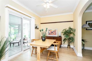 Photo 6: 323 Winchester Street in Winnipeg: Deer Lodge Residential for sale (5E)  : MLS®# 202015881
