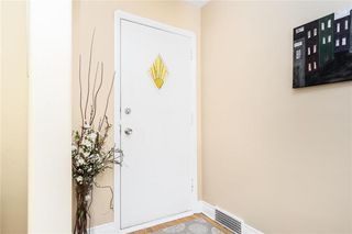 Photo 2: 323 Winchester Street in Winnipeg: Deer Lodge Residential for sale (5E)  : MLS®# 202015881