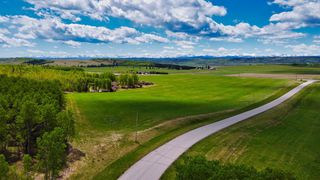 Photo 3: 198 West Avenue: Rural Foothills County Land for sale : MLS®# A1011575