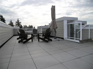 """Photo 16: 3 1321 FIR Street: White Rock Townhouse for sale in """"4 on Fir Street"""" (South Surrey White Rock)  : MLS®# R2480214"""