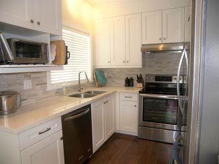 """Photo 3: 3 1321 FIR Street: White Rock Townhouse for sale in """"4 on Fir Street"""" (South Surrey White Rock)  : MLS®# R2480214"""