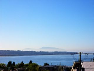 """Photo 18: 3 1321 FIR Street: White Rock Townhouse for sale in """"4 on Fir Street"""" (South Surrey White Rock)  : MLS®# R2480214"""