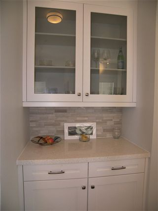 """Photo 5: 3 1321 FIR Street: White Rock Townhouse for sale in """"4 on Fir Street"""" (South Surrey White Rock)  : MLS®# R2480214"""