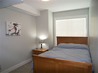 """Photo 13: 3 1321 FIR Street: White Rock Townhouse for sale in """"4 on Fir Street"""" (South Surrey White Rock)  : MLS®# R2480214"""