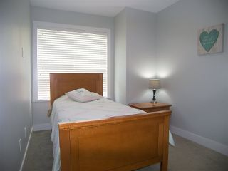 """Photo 14: 3 1321 FIR Street: White Rock Townhouse for sale in """"4 on Fir Street"""" (South Surrey White Rock)  : MLS®# R2480214"""