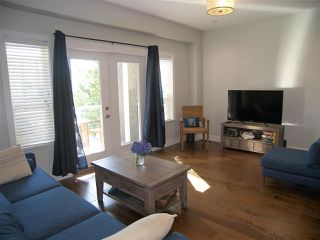 """Photo 7: 3 1321 FIR Street: White Rock Townhouse for sale in """"4 on Fir Street"""" (South Surrey White Rock)  : MLS®# R2480214"""