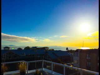 """Photo 20: 3 1321 FIR Street: White Rock Townhouse for sale in """"4 on Fir Street"""" (South Surrey White Rock)  : MLS®# R2480214"""