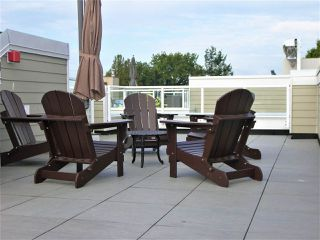 """Photo 17: 3 1321 FIR Street: White Rock Townhouse for sale in """"4 on Fir Street"""" (South Surrey White Rock)  : MLS®# R2480214"""