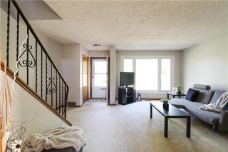 Photo 5: 52 Red Oak Drive in Winnipeg: Oakwood Estates Residential for sale (3H)  : MLS®# 202018136
