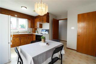 Photo 6: 52 Red Oak Drive in Winnipeg: Oakwood Estates Residential for sale (3H)  : MLS®# 202018136