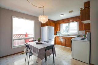 Photo 7: 52 Red Oak Drive in Winnipeg: Oakwood Estates Residential for sale (3H)  : MLS®# 202018136