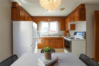 Photo 8: 52 Red Oak Drive in Winnipeg: Oakwood Estates Residential for sale (3H)  : MLS®# 202018136