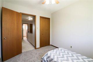 Photo 15: 52 Red Oak Drive in Winnipeg: Oakwood Estates Residential for sale (3H)  : MLS®# 202018136